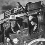 stagecoach-wayne-bancroft-platt
