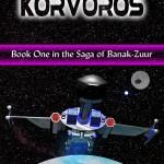 Escape from Karsh Kaila