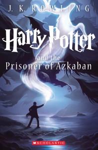 new-prisoner-of-azkaban-cover