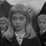 Village of the Damned Children